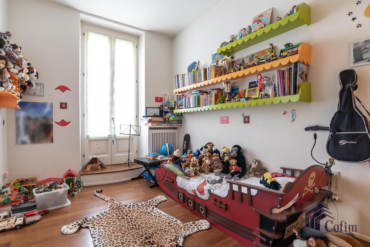 5 Locali Milano (Centro Storico) - in Vendita - 21