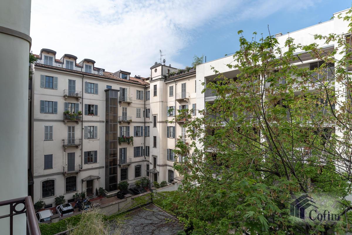 5 Locali Milano (Centro Storico) - in Vendita - 26