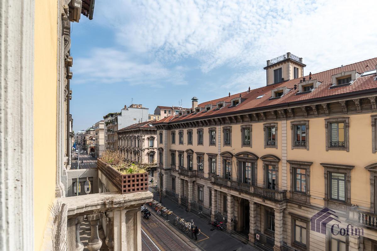5 Locali Milano (Centro Storico) - in Vendita - 27