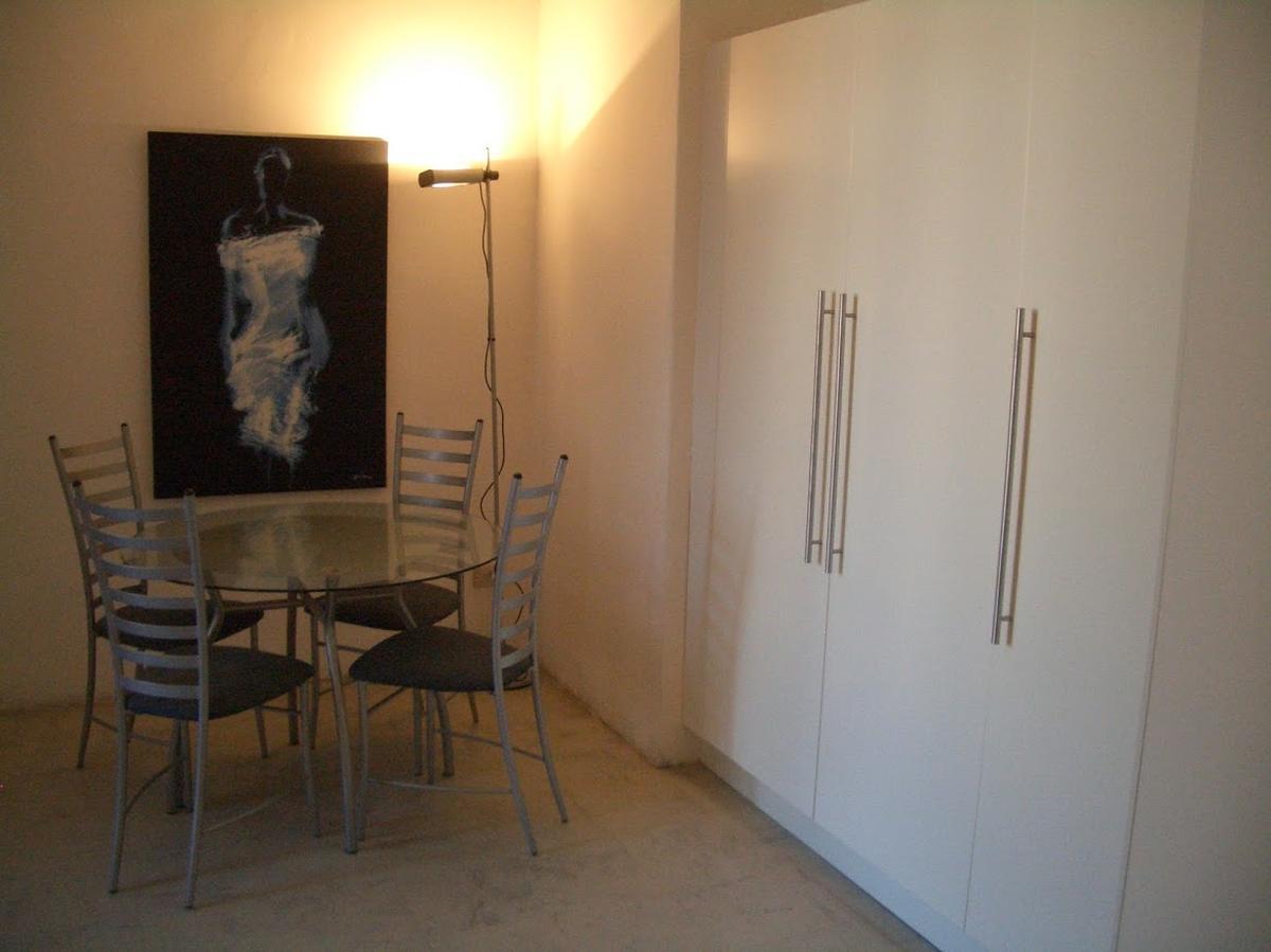 Bilocale Milano (P.ta Romana) - in Affitto - 5