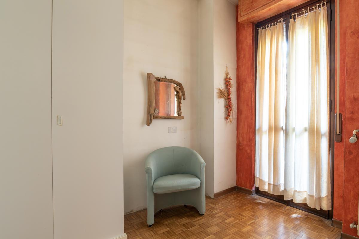 Trilocale particolare in  San Bovio (Peschiera Borromeo) in Vendita - 11