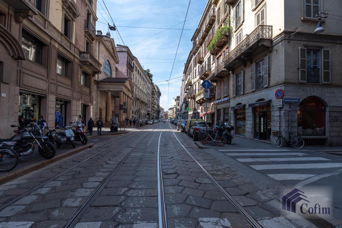 Bilocale Milano (Centro Storico) in Vendita - 22