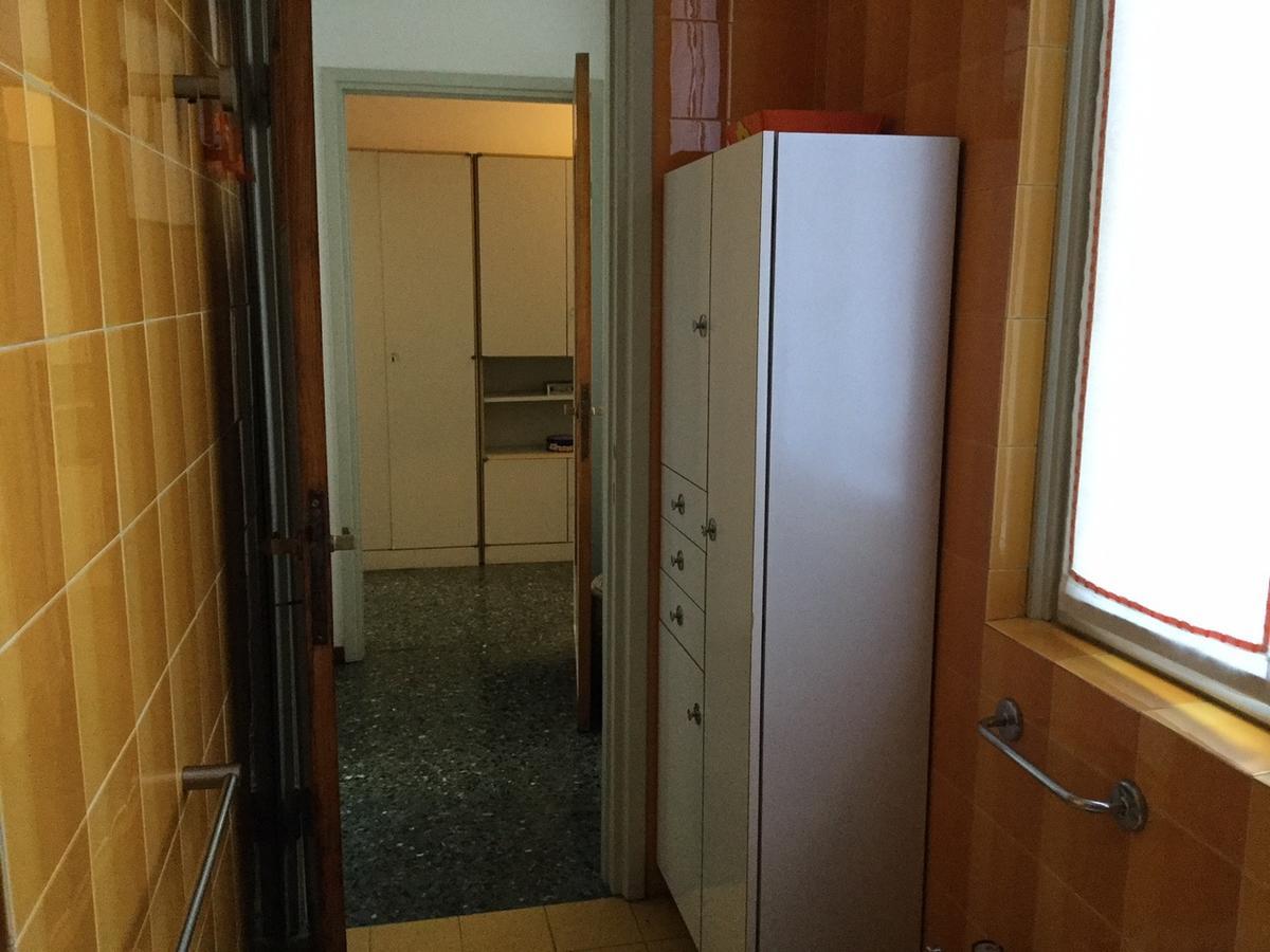 Bilocale Milano (Moscova) - in Affitto - 3