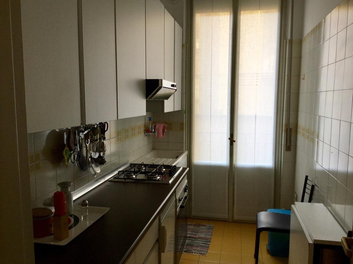 Bilocale Milano (Moscova) - in Affitto - 7