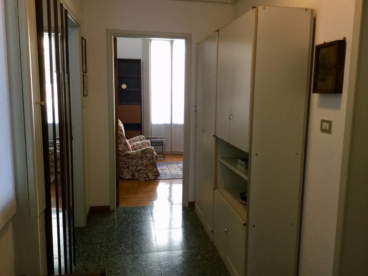 Bilocale Milano (Moscova) - in Affitto - 8