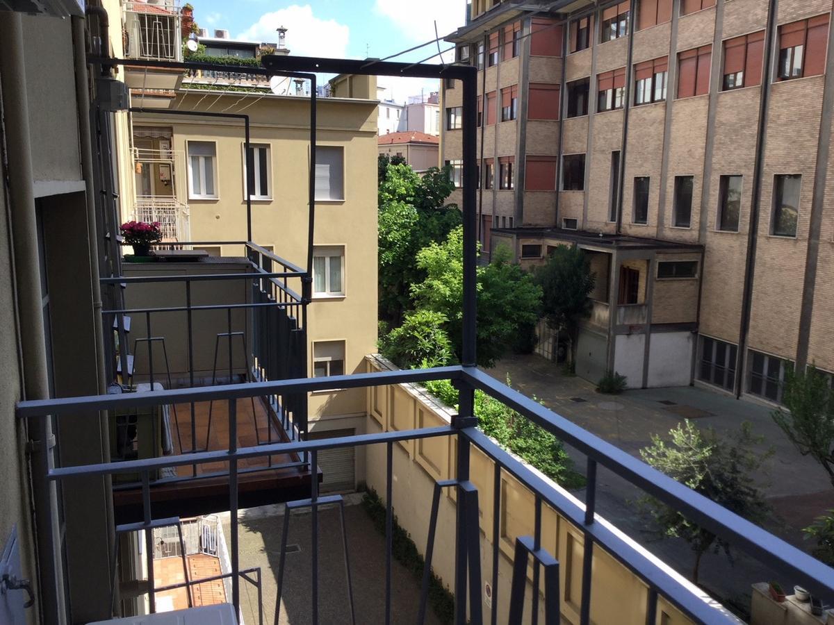 Bilocale Milano (Moscova) - in Affitto - 13