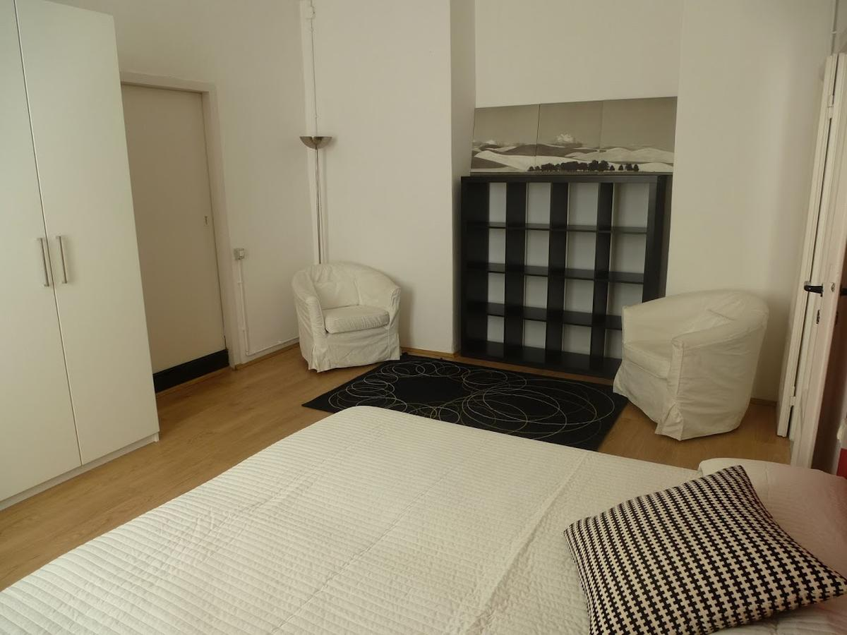 Bilocale Milano (P.ta Romana) - in Affitto - 9