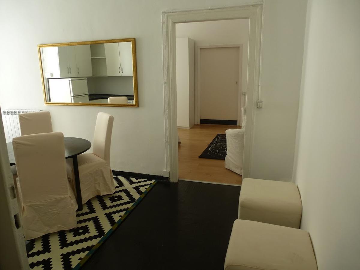 Bilocale Milano (P.ta Romana) - in Affitto - 3