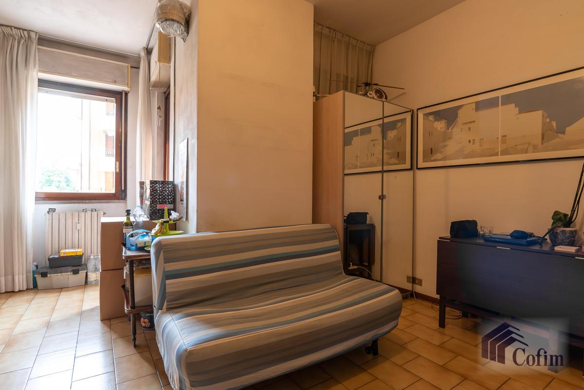Bilocale ottimo affare  San Bovio (Peschiera Borromeo) - in Vendita - 4