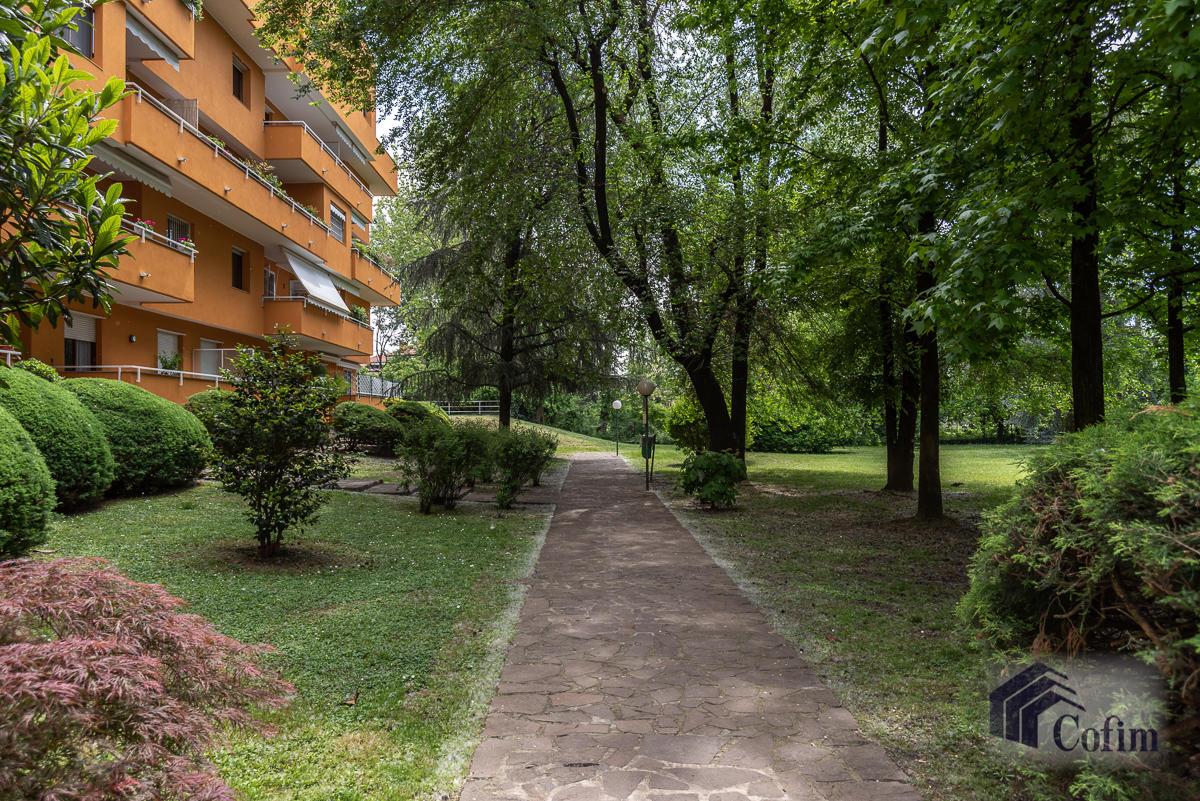 Bilocale ottimo affare  San Bovio (Peschiera Borromeo) - in Vendita - 7