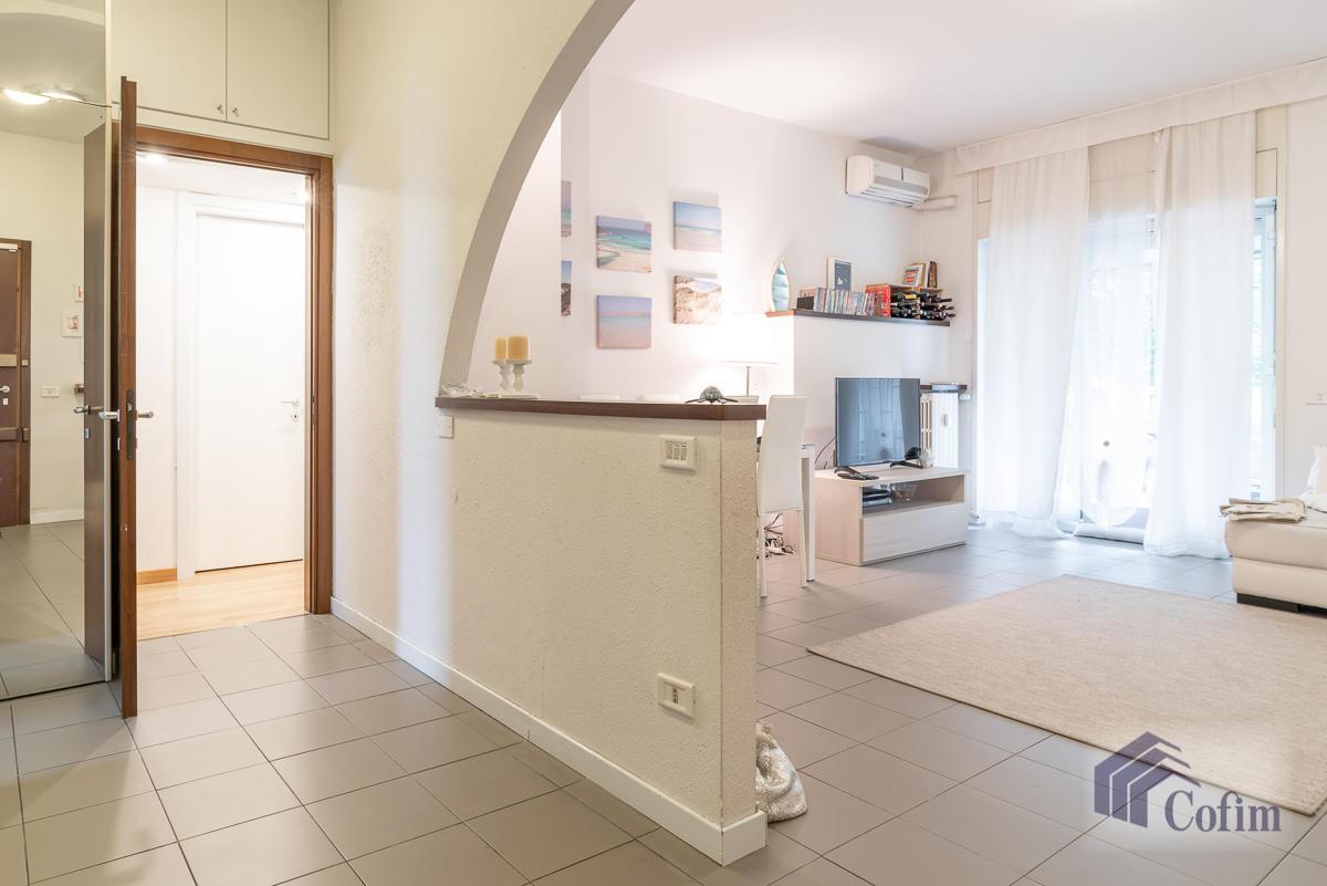 Trilocale ampio  San Felice (Segrate) - in Affitto - 6
