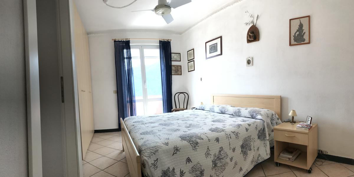 Villa singola Moneglia in Vendita - 9