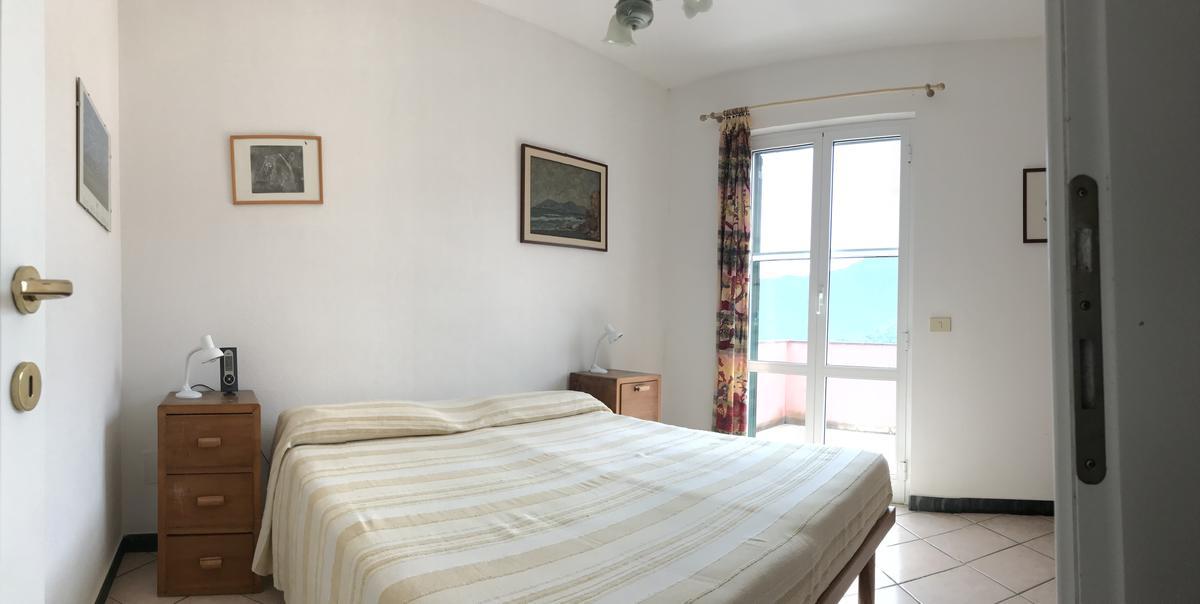 Villa singola Moneglia in Vendita - 10