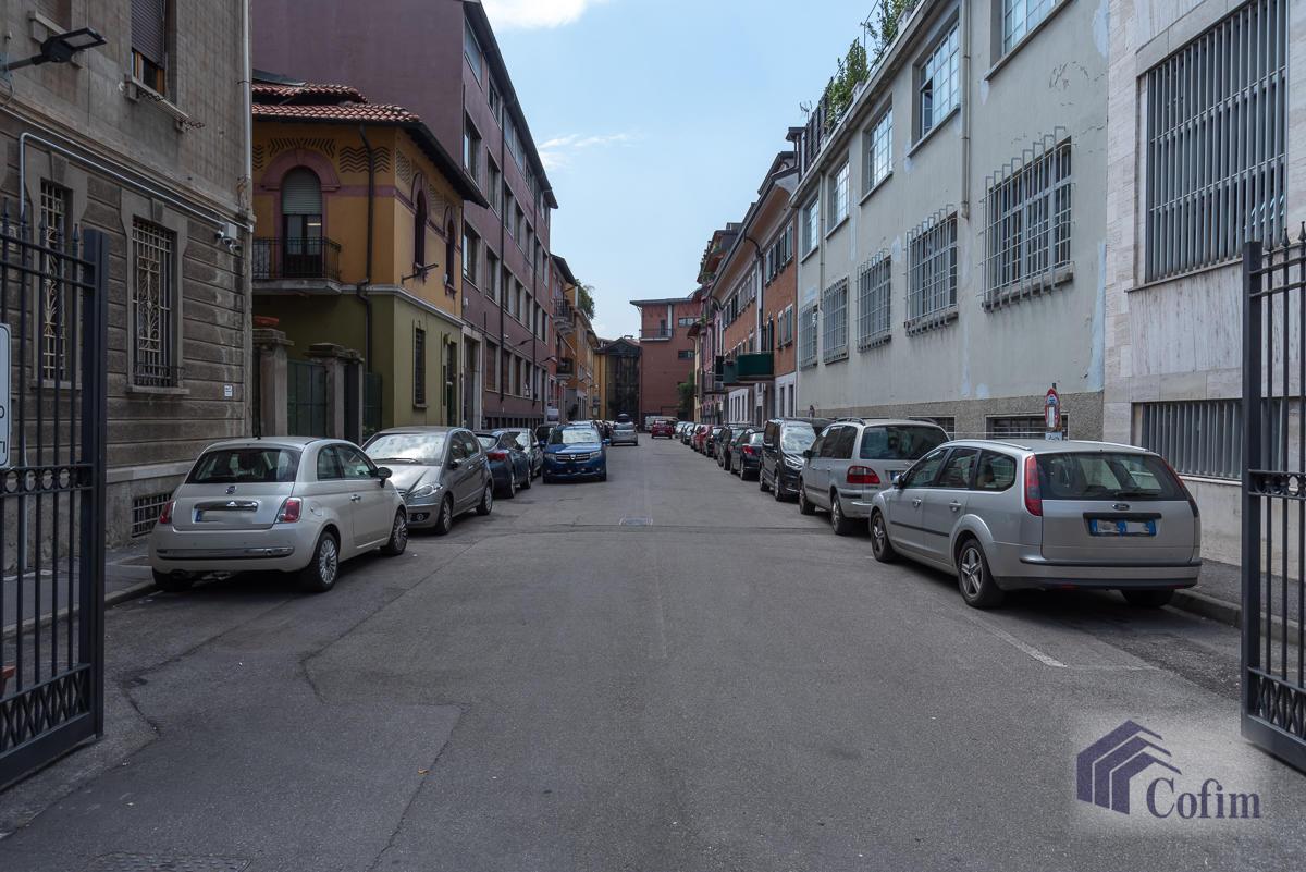 Bilocale Milano (Ripamonti) in Vendita - 2