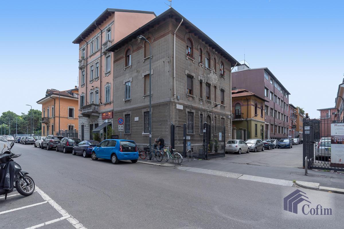 Bilocale Milano (Ripamonti) - in Vendita - 1