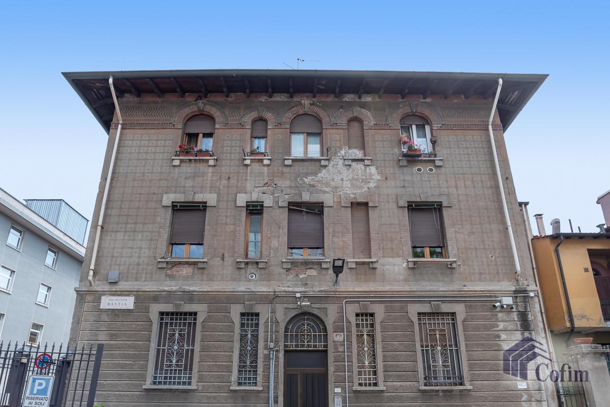 Bilocale Milano (Ripamonti) - in Vendita - 17