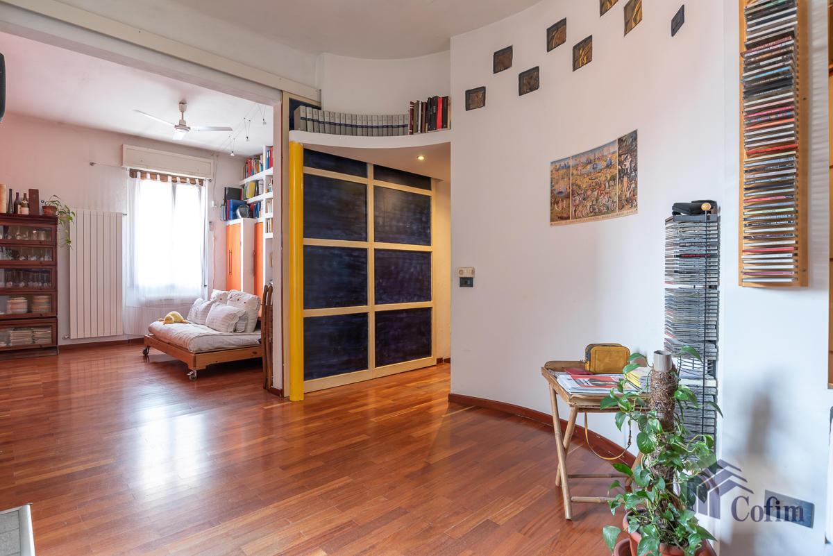 Bilocale Milano (Ripamonti) - in Vendita - 8