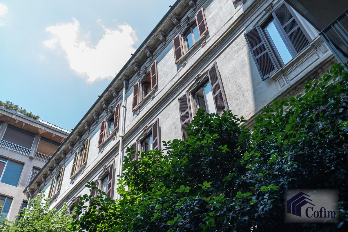 Bilocale Milano (Moscova) - in Vendita - 18