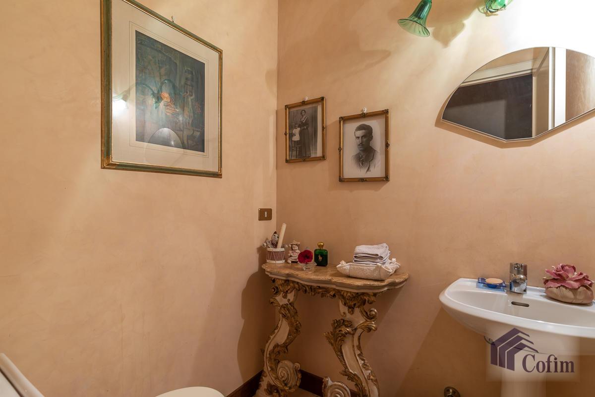 5 Locali prestigioso in  San Felice (Segrate) in Vendita - 17