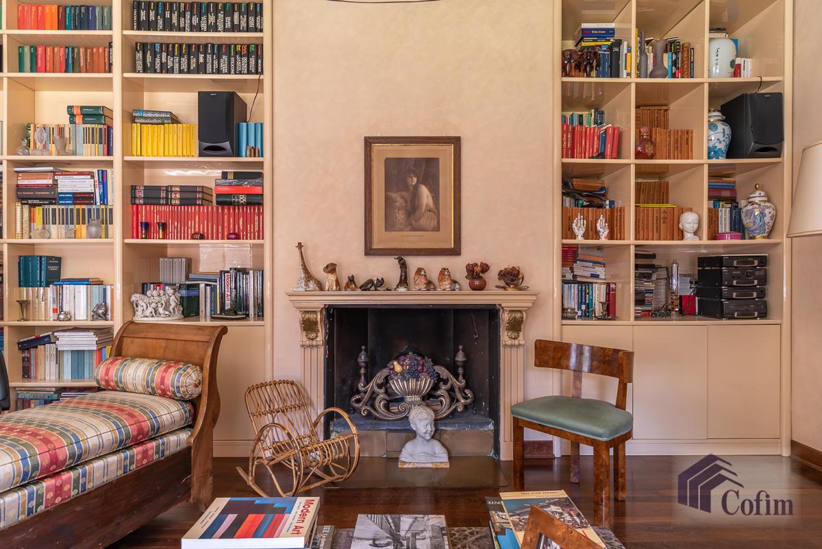 5 Locali prestigioso in  San Felice (Segrate) in Vendita - 6