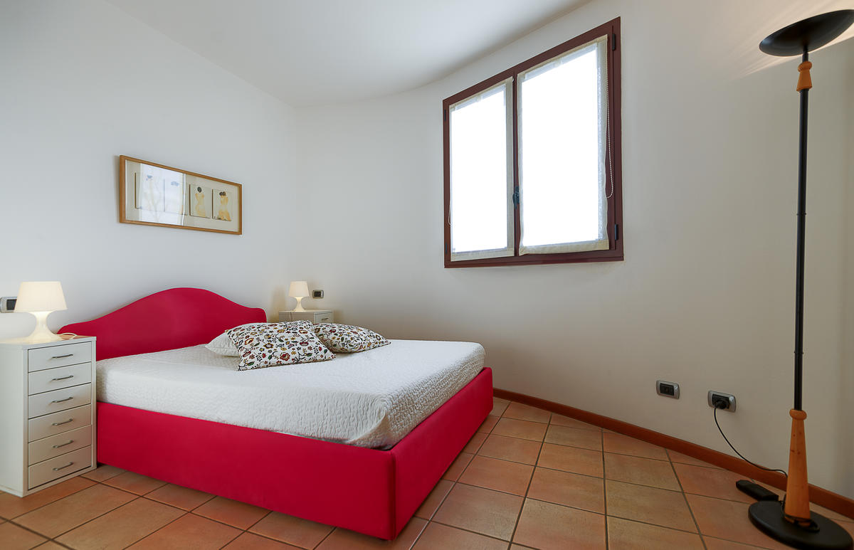 Bilocale luminoso  Residenza Longhignana (Peschiera Borromeo) - in Affitto - 8