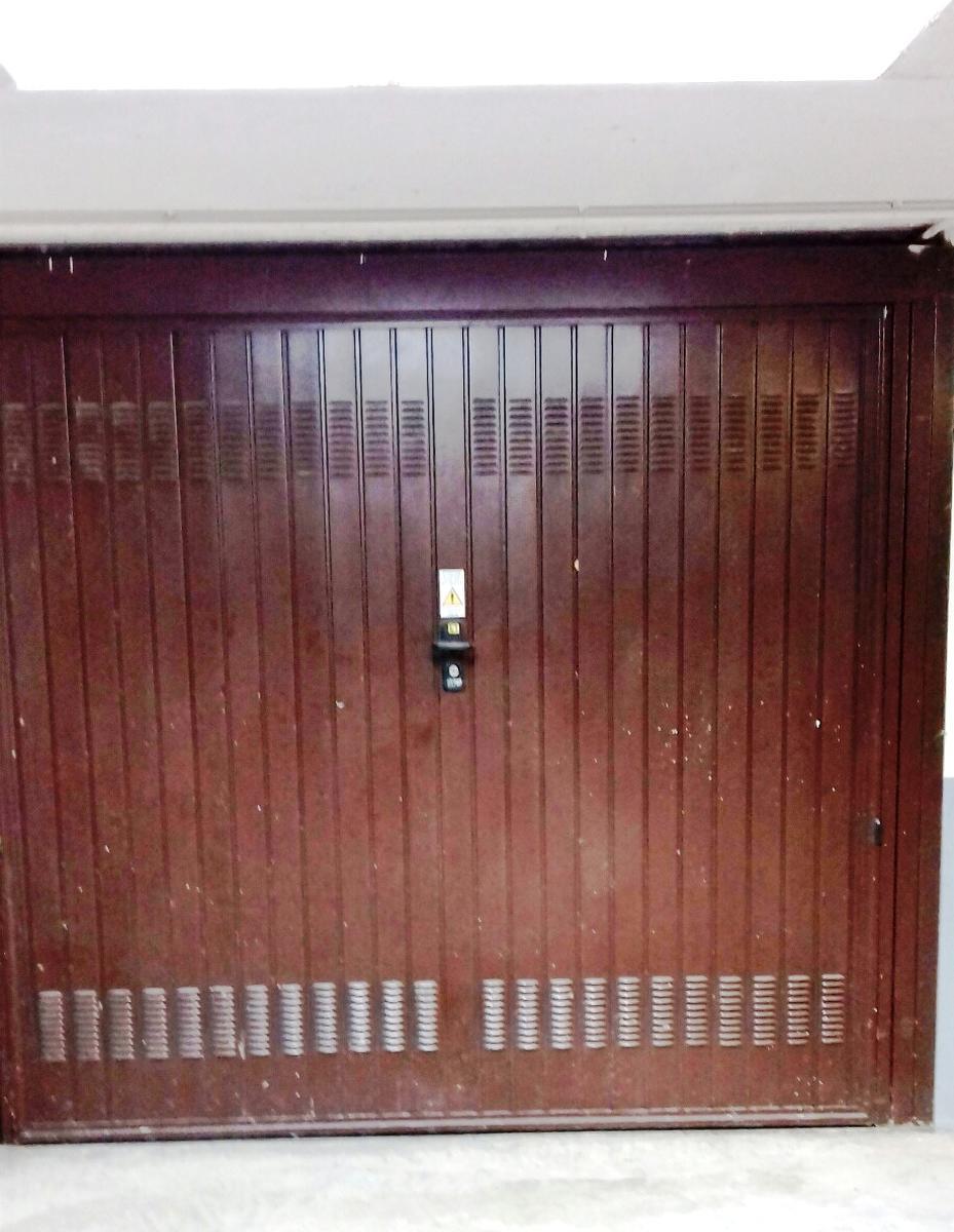 Box/Garage AFFARE  San Bovio (Peschiera Borromeo) in Vendita - 2