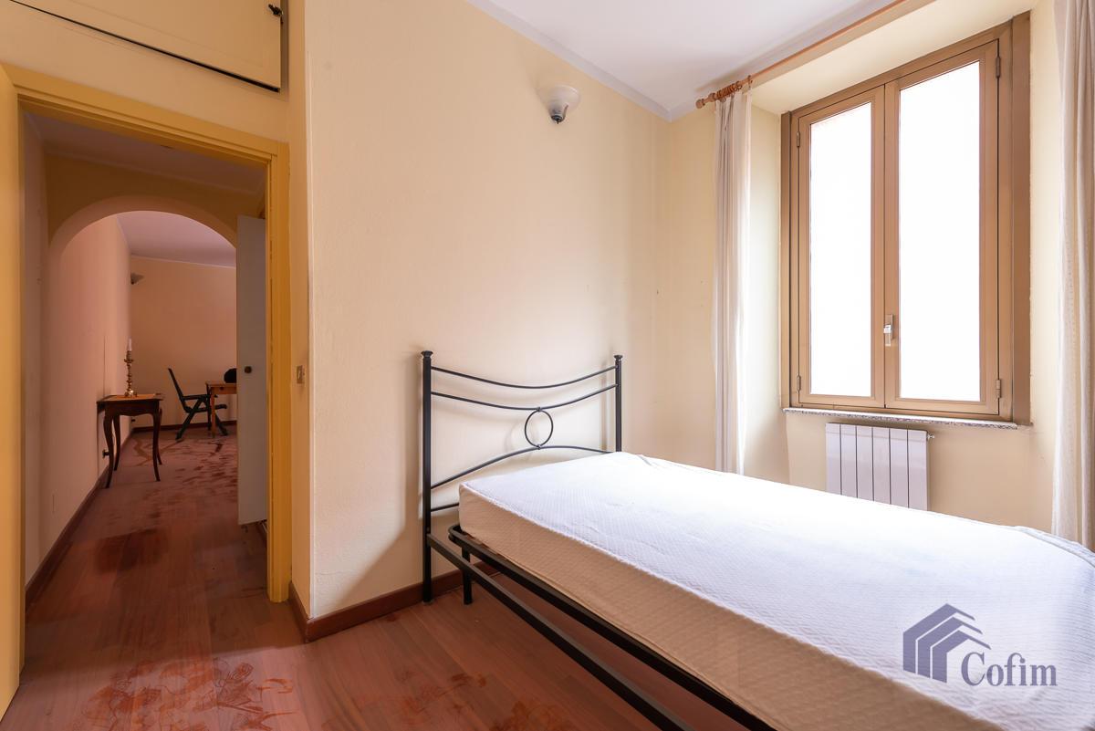 Bilocale Milano (Loreto) - in Vendita - 5