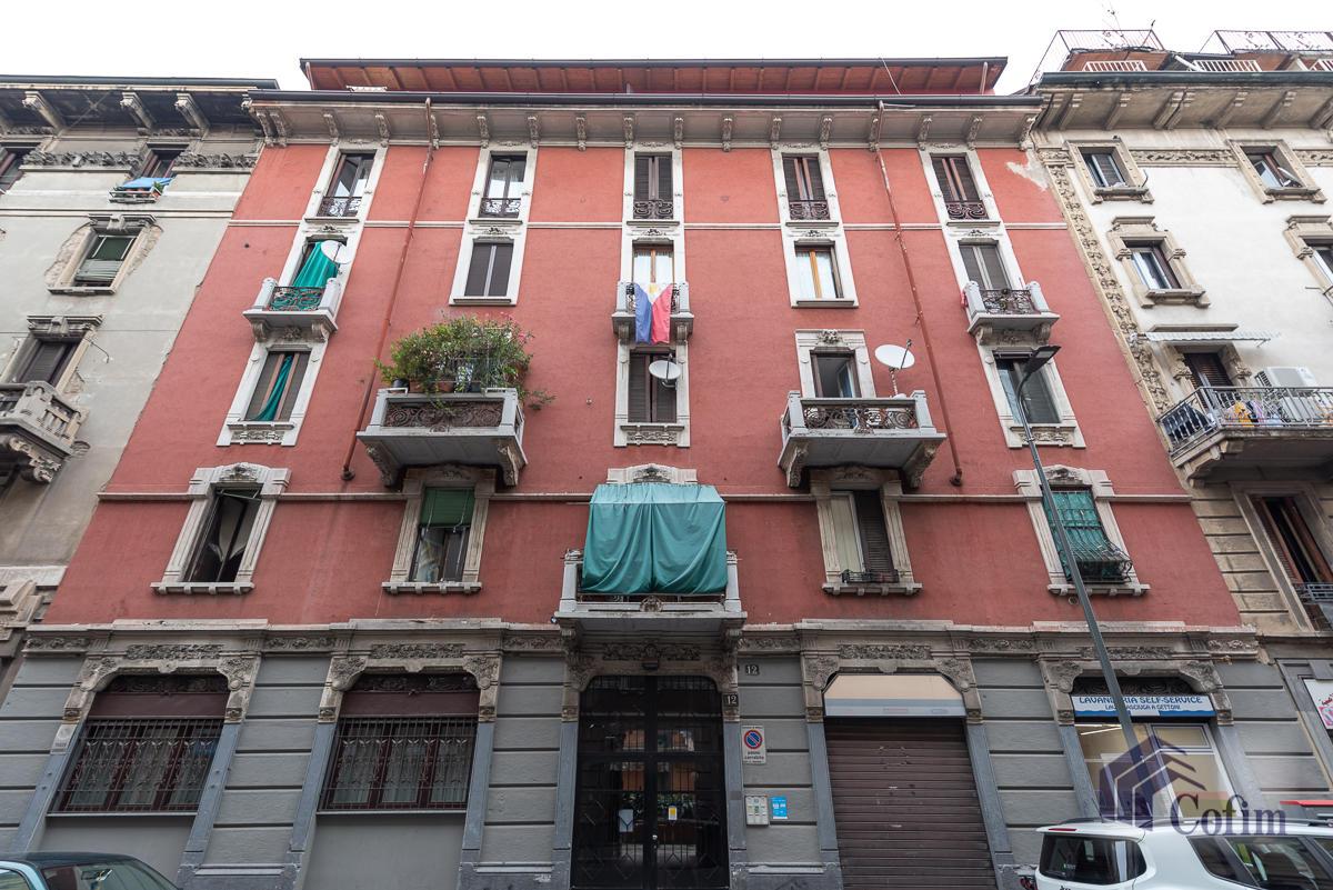 Bilocale Milano (Loreto) - in Vendita - 1