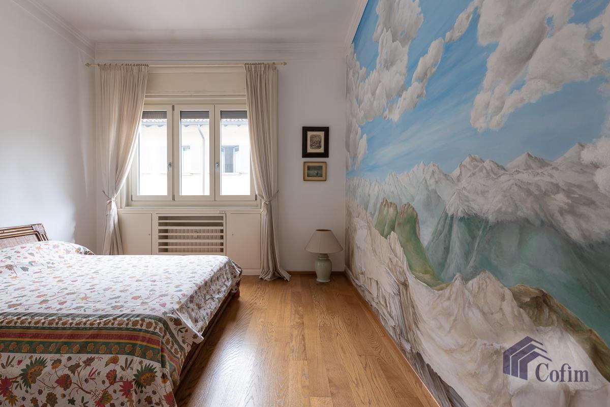 5 Locali Milano (Centro Storico) - in Affitto - 18