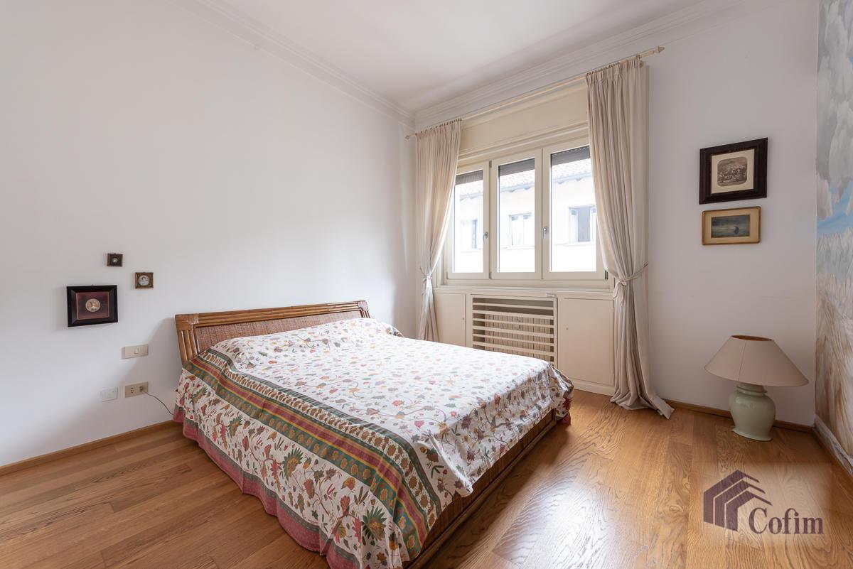 5 Locali Milano (Centro Storico) - in Affitto - 19