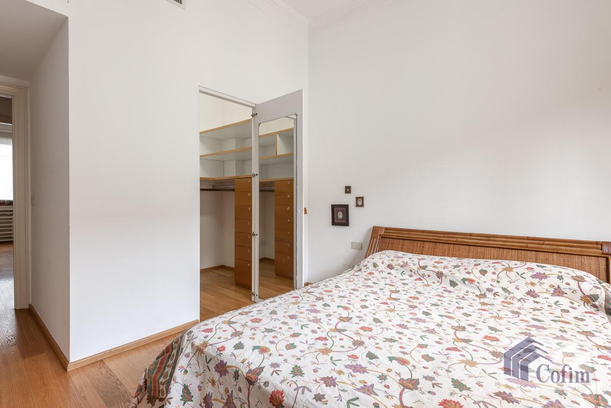 5 Locali Milano (Centro Storico) - in Affitto - 22