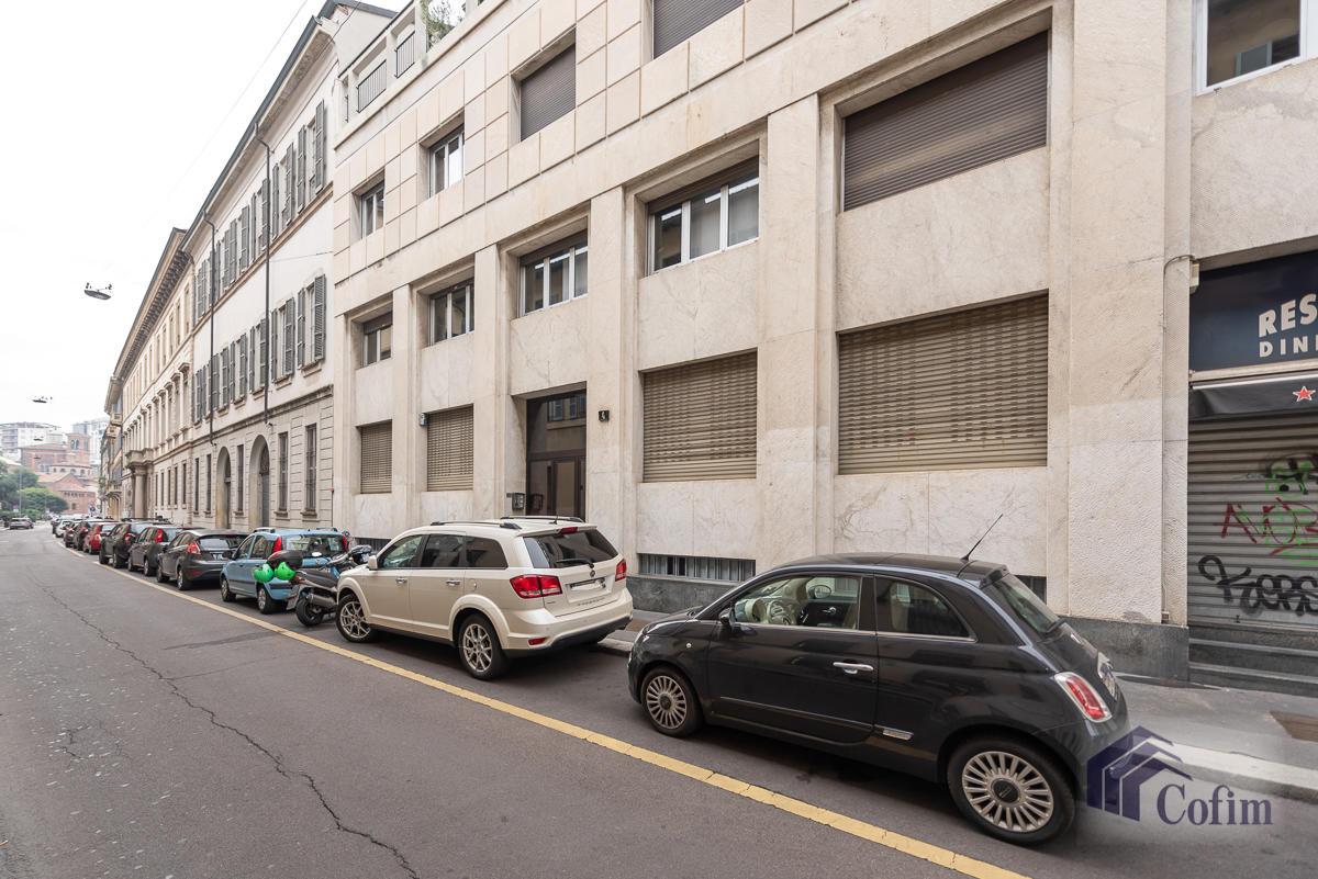 5 Locali Milano (Centro Storico) - in Affitto - 25