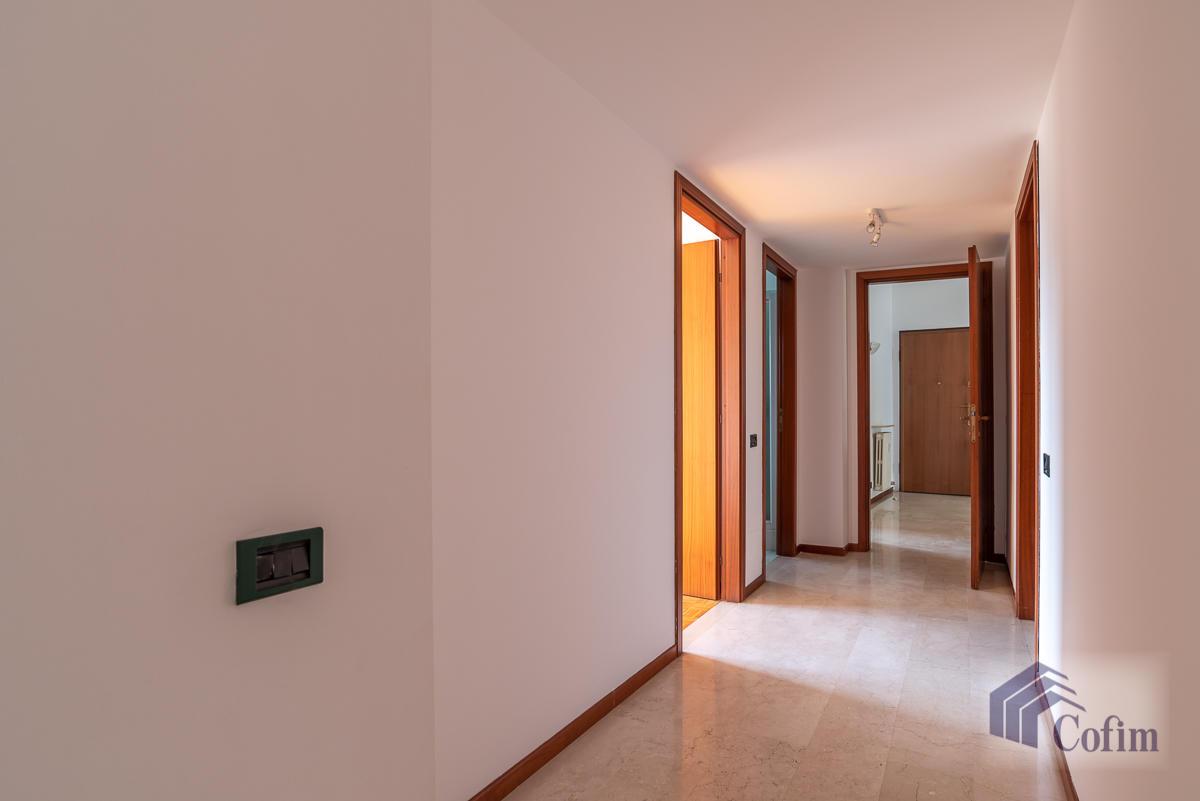 Quadrilocale luminoso in  San Bovio (Peschiera Borromeo) in Vendita - 14