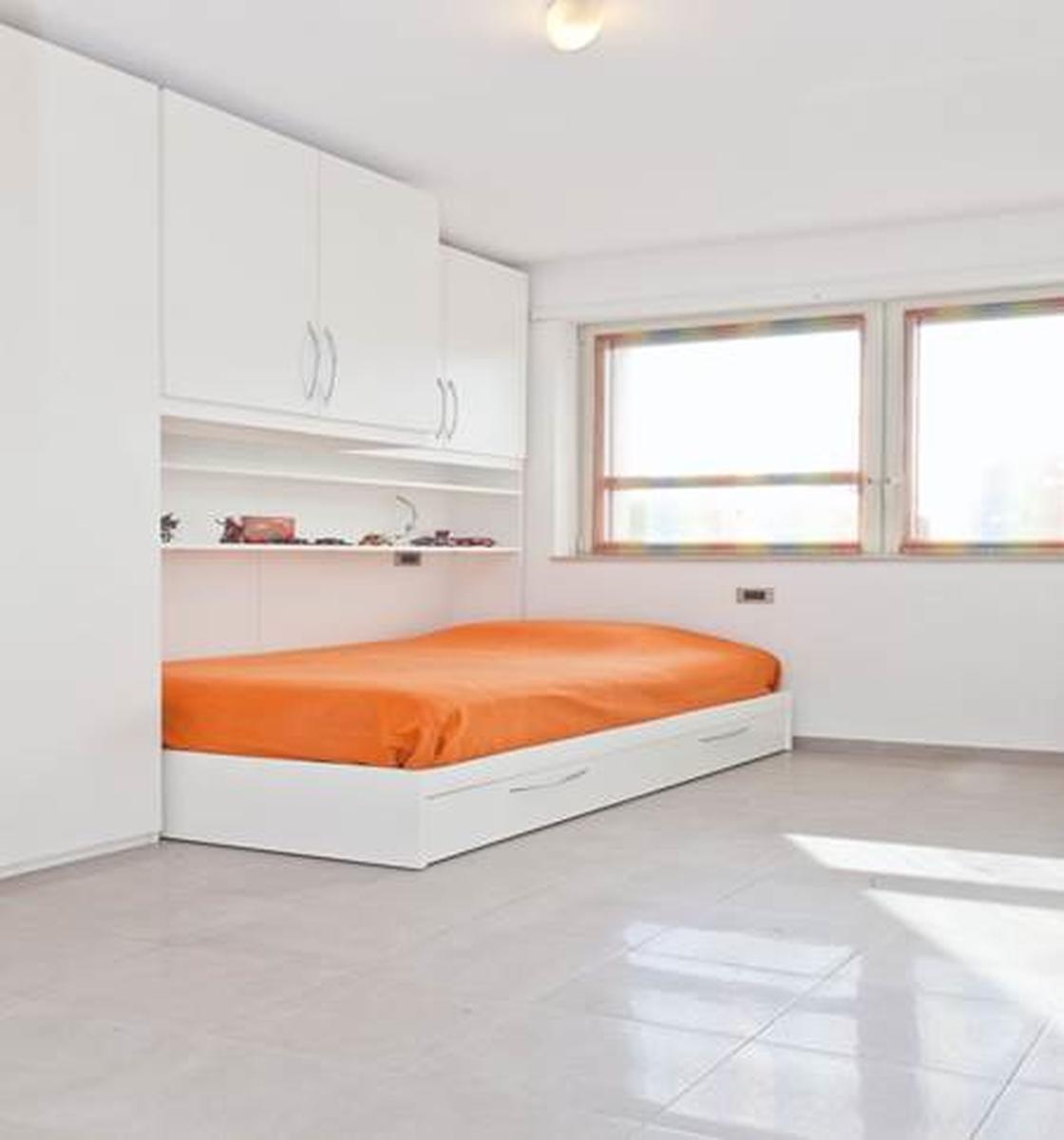 Appartamento Milano (Garibaldi) - in Affitto - 13