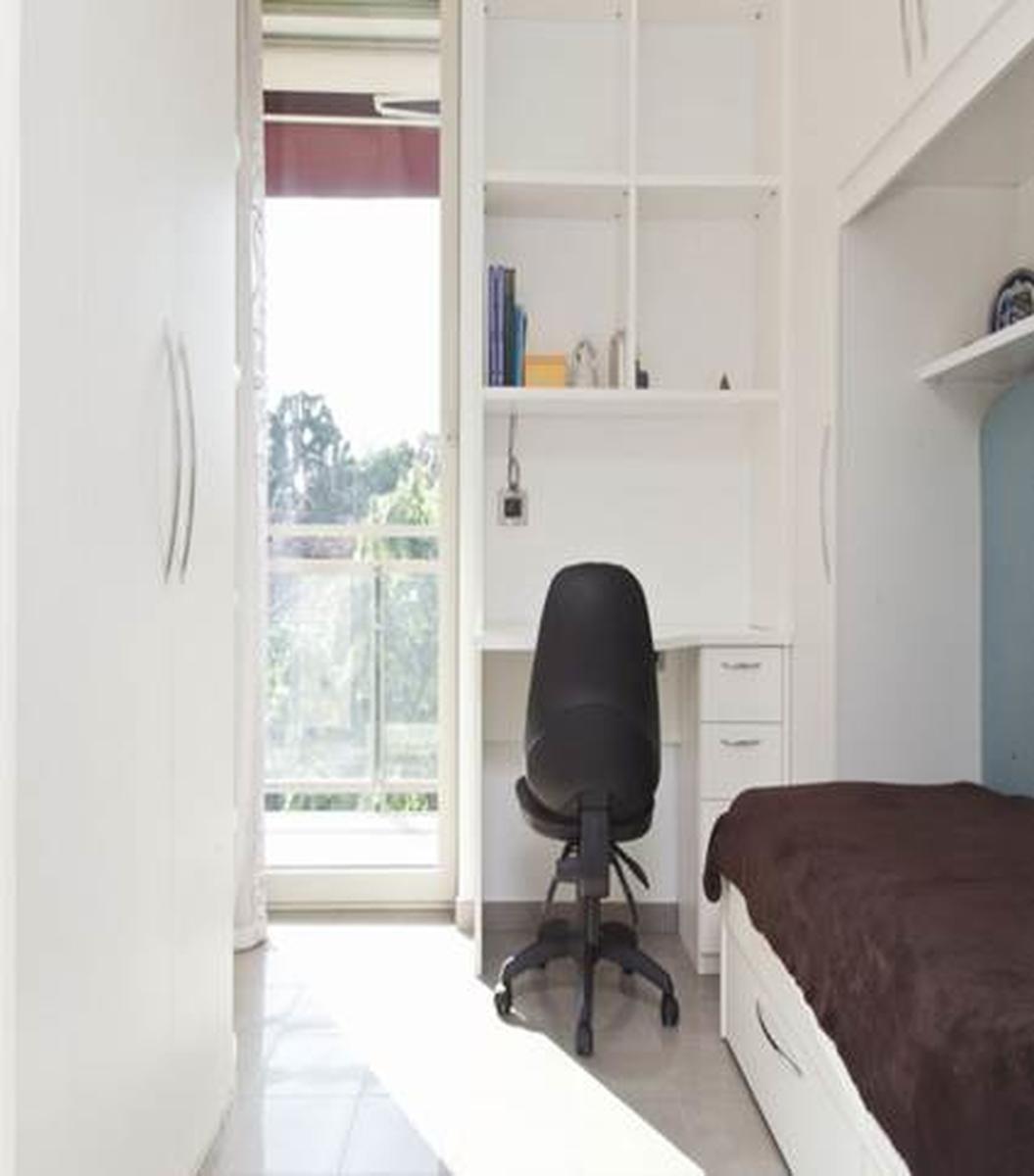 Appartamento Milano (Garibaldi) - in Affitto - 15