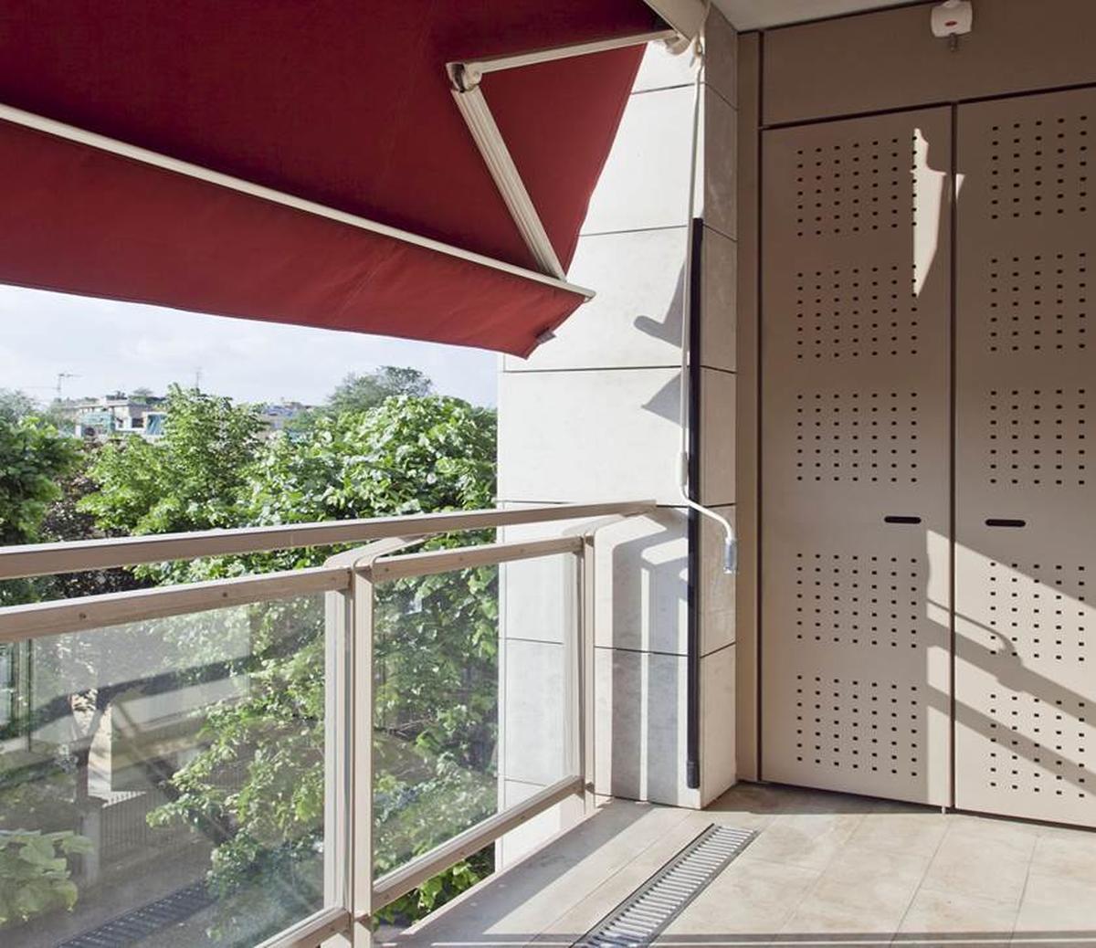 Appartamento Milano (Garibaldi) - in Affitto - 18