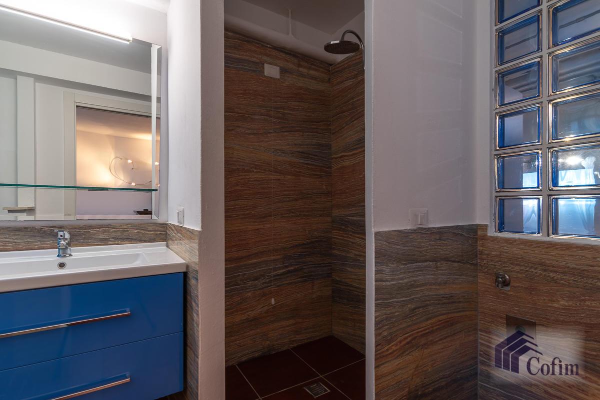 Appartamento Milano (Ripamonti) Affitto in Esclusiva - 5