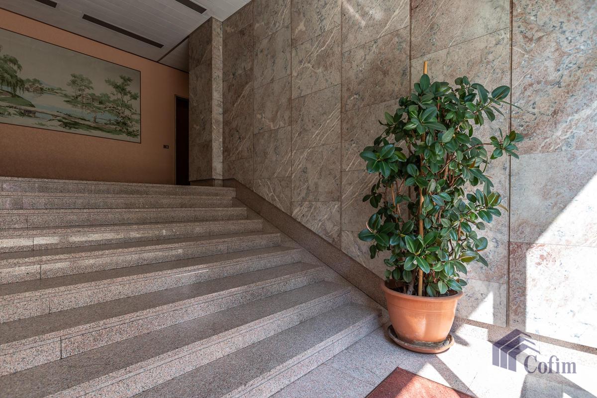 Appartamento Milano (Ripamonti) Affitto in Esclusiva - 17
