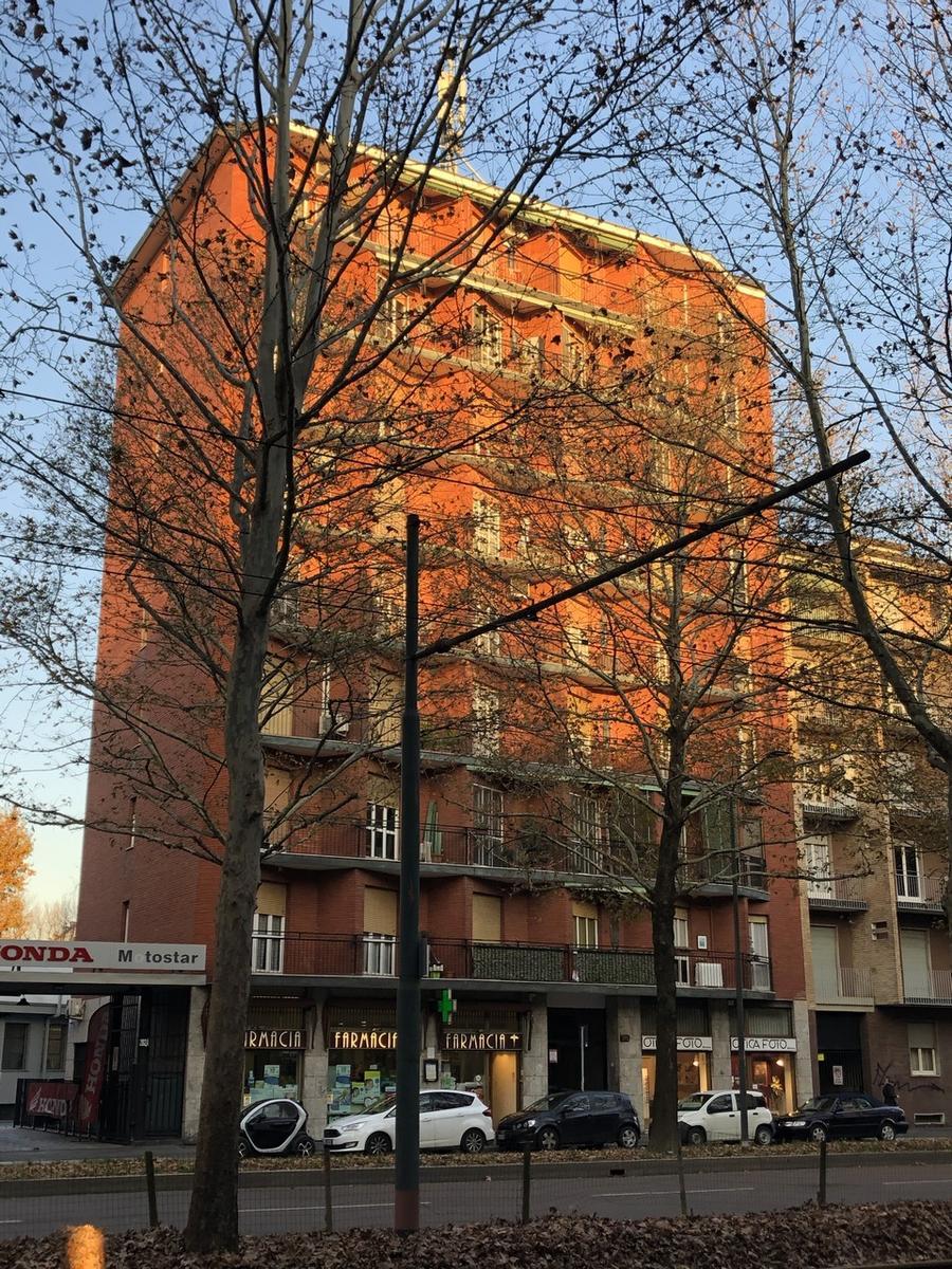 Bilocale Milano (Certosa) in Vendita - 1