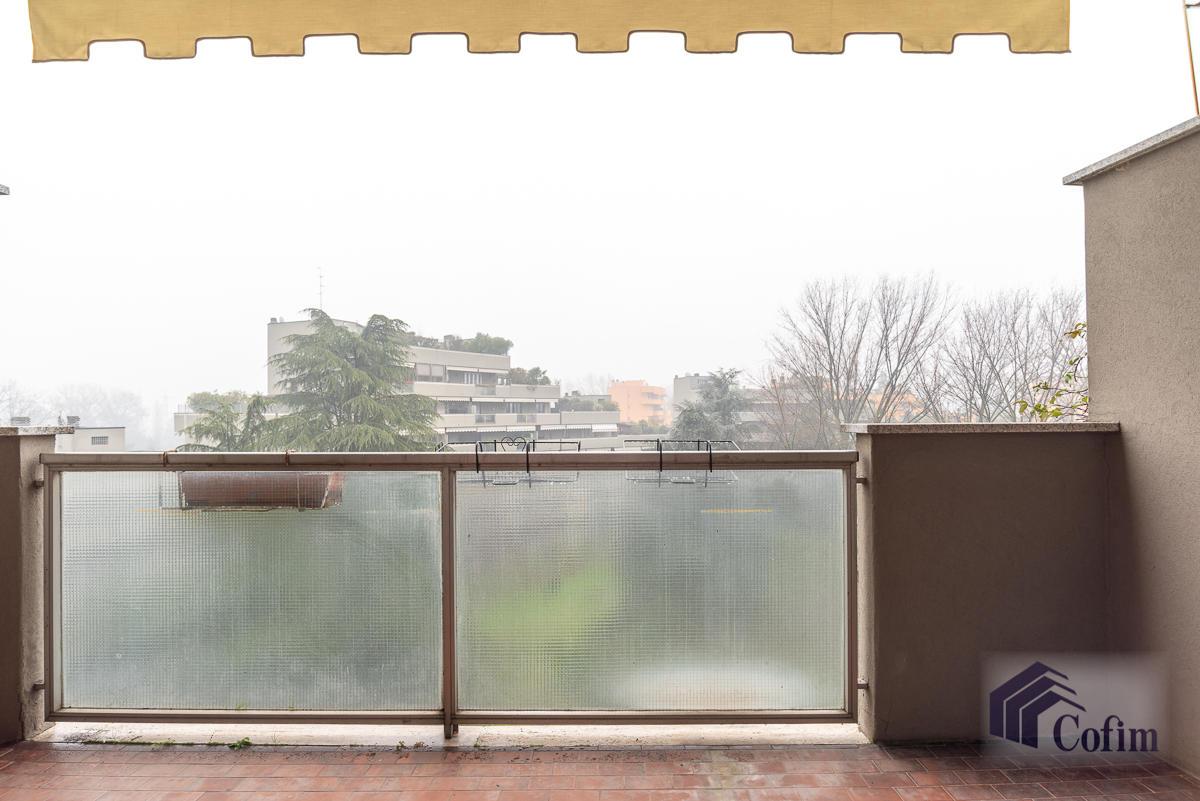 Bilocale accogliente  San Bovio (Peschiera Borromeo) Affitto in Esclusiva - 12