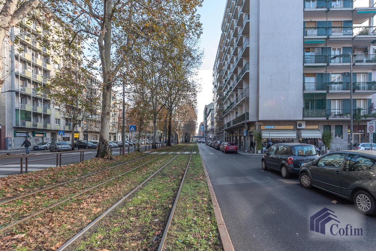 Appartamento Milano (Certosa) in Affitto - 2