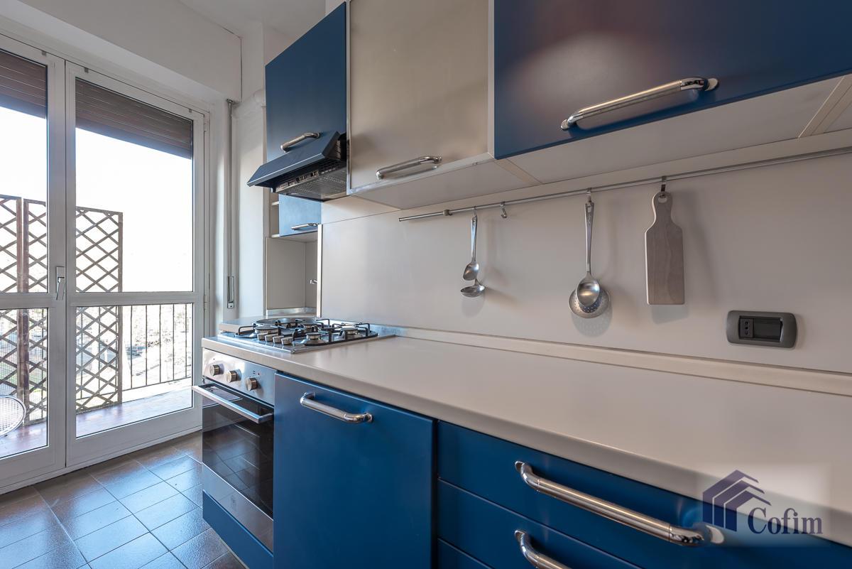 Appartamento Milano (Certosa) in Affitto - 6