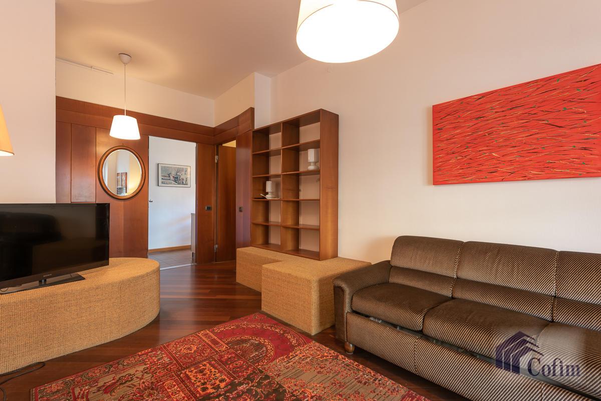 Appartamento Milano (Certosa) in Affitto - 5