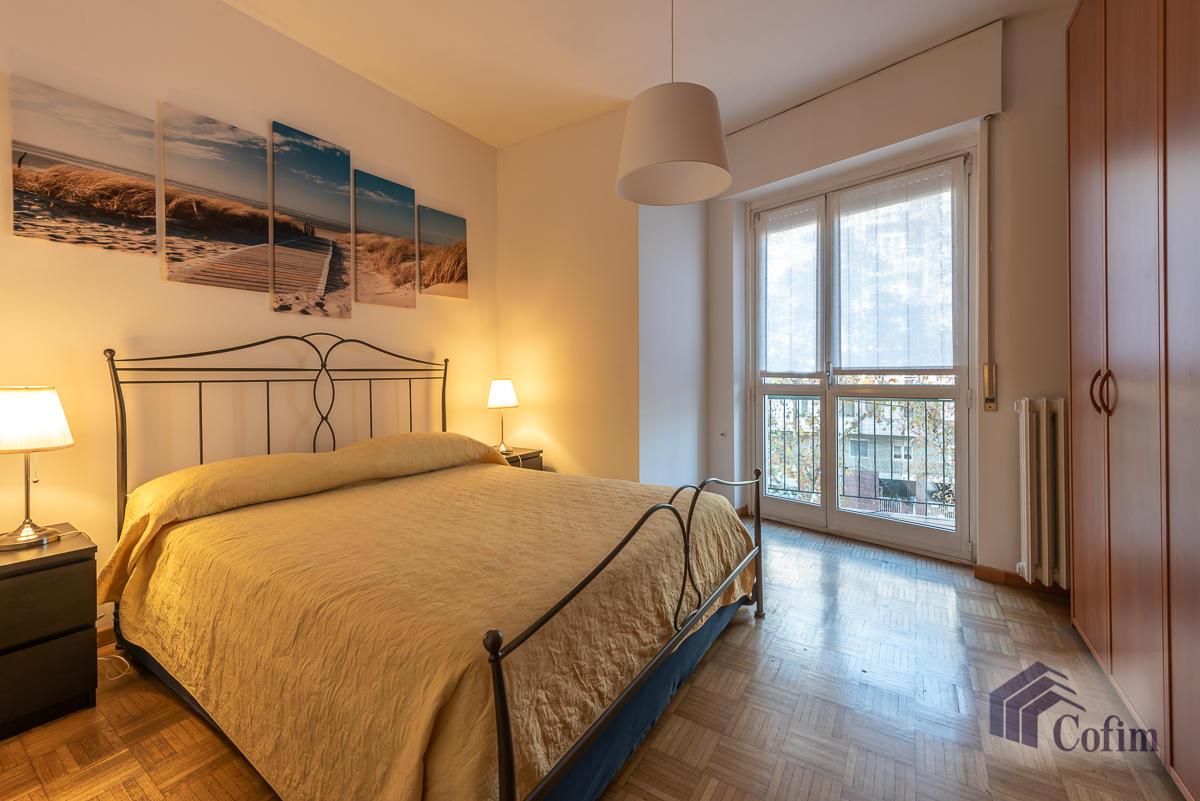 Appartamento Milano (Certosa) - in Affitto - 10