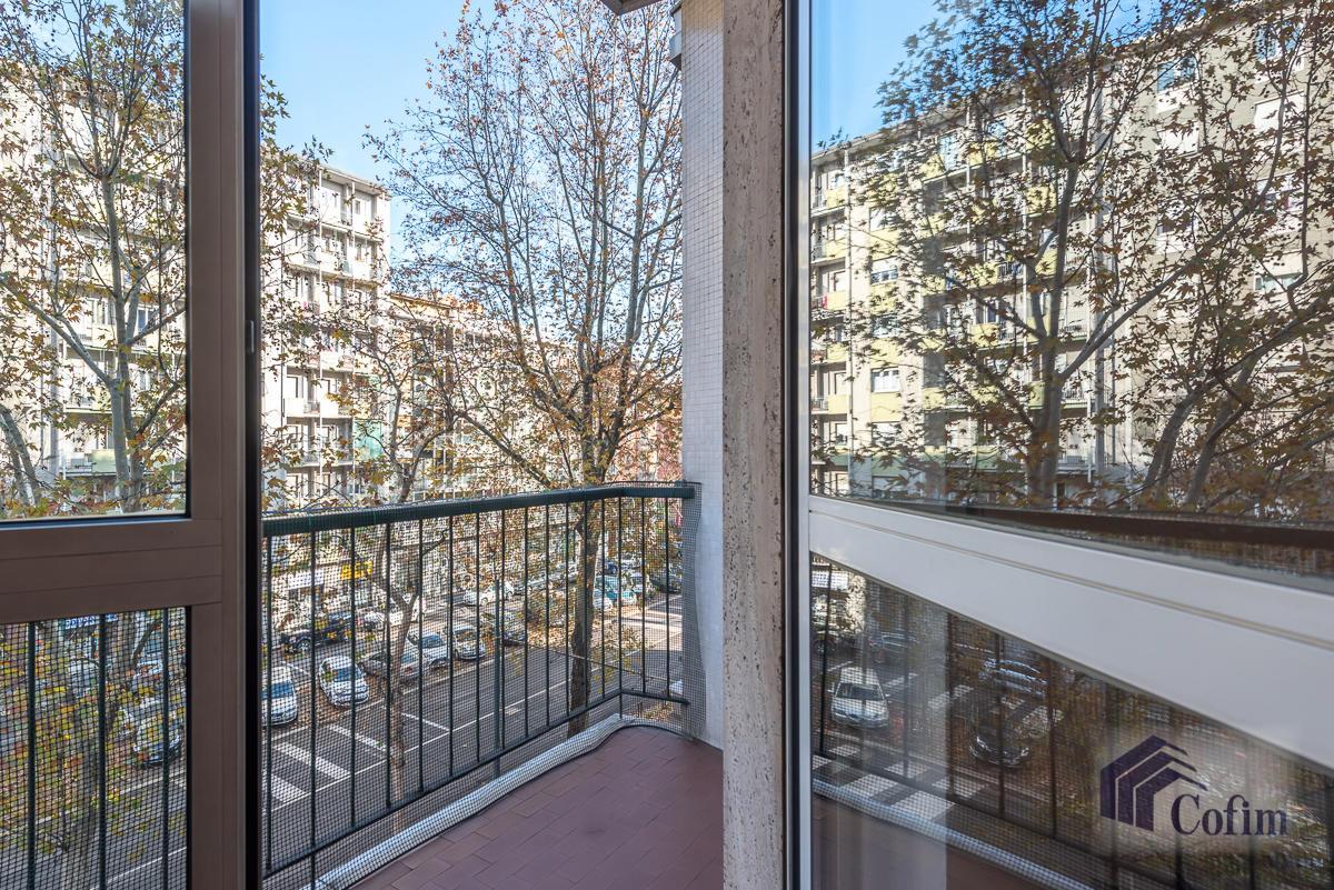 Appartamento Milano (Certosa) - in Affitto - 16