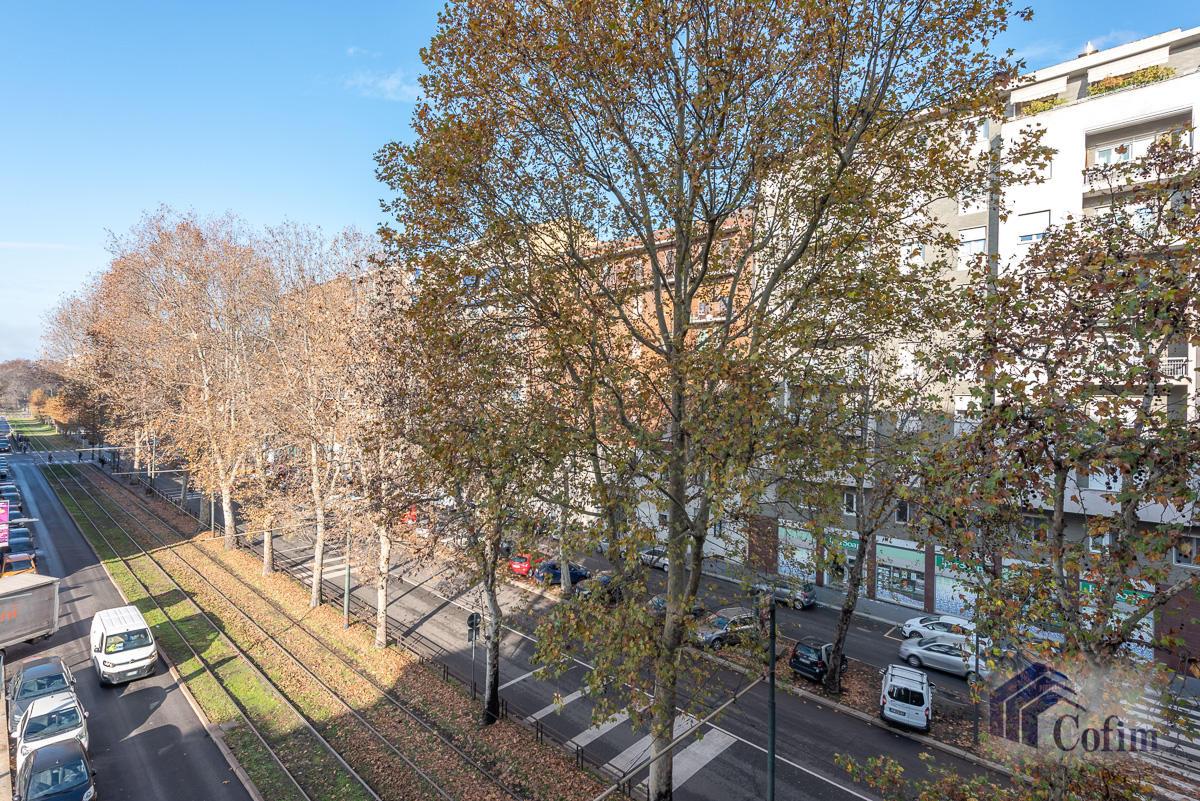 Appartamento Milano (Certosa) in Affitto - 17