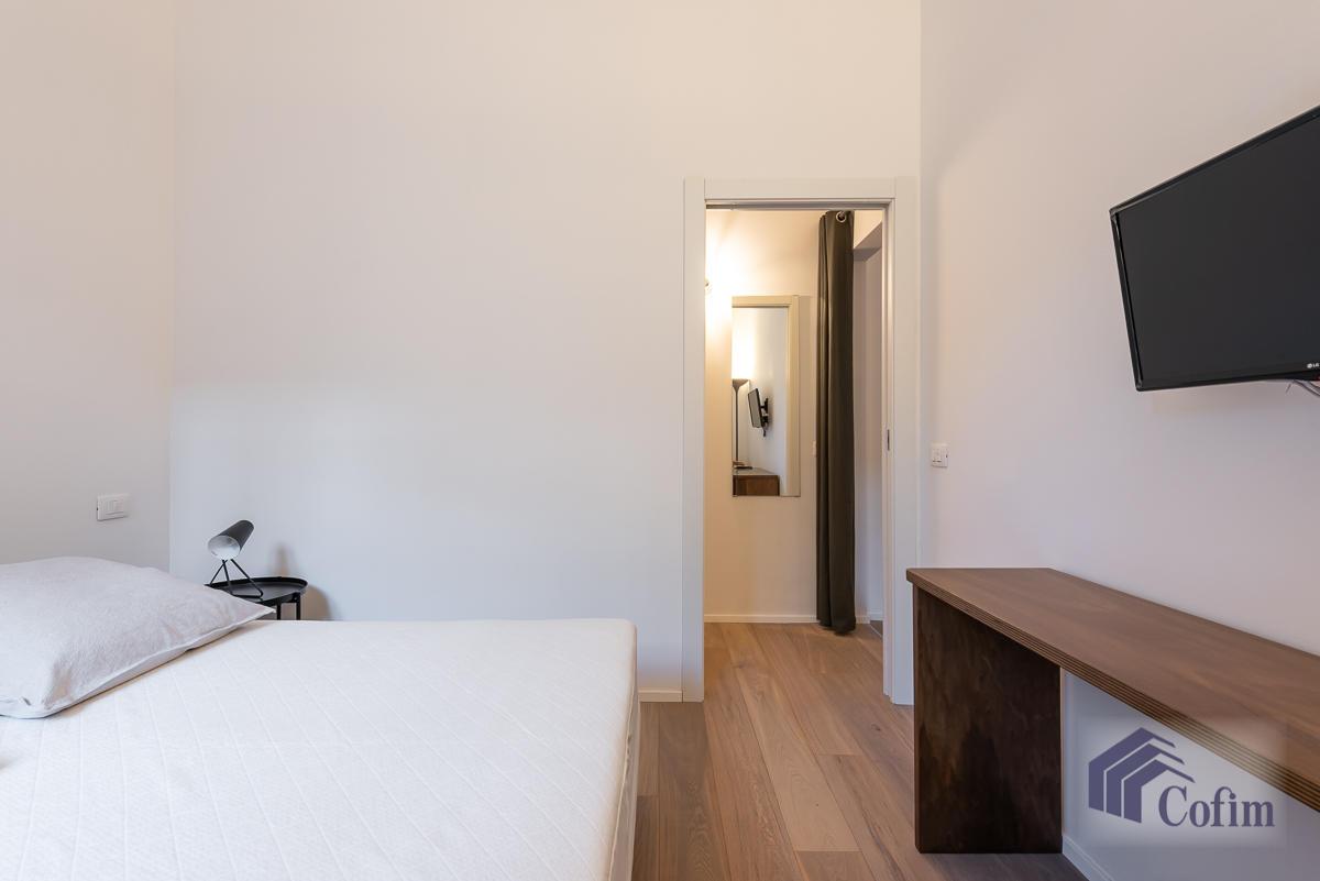 Appartamento Milano (Moscova) in Affitto - 7