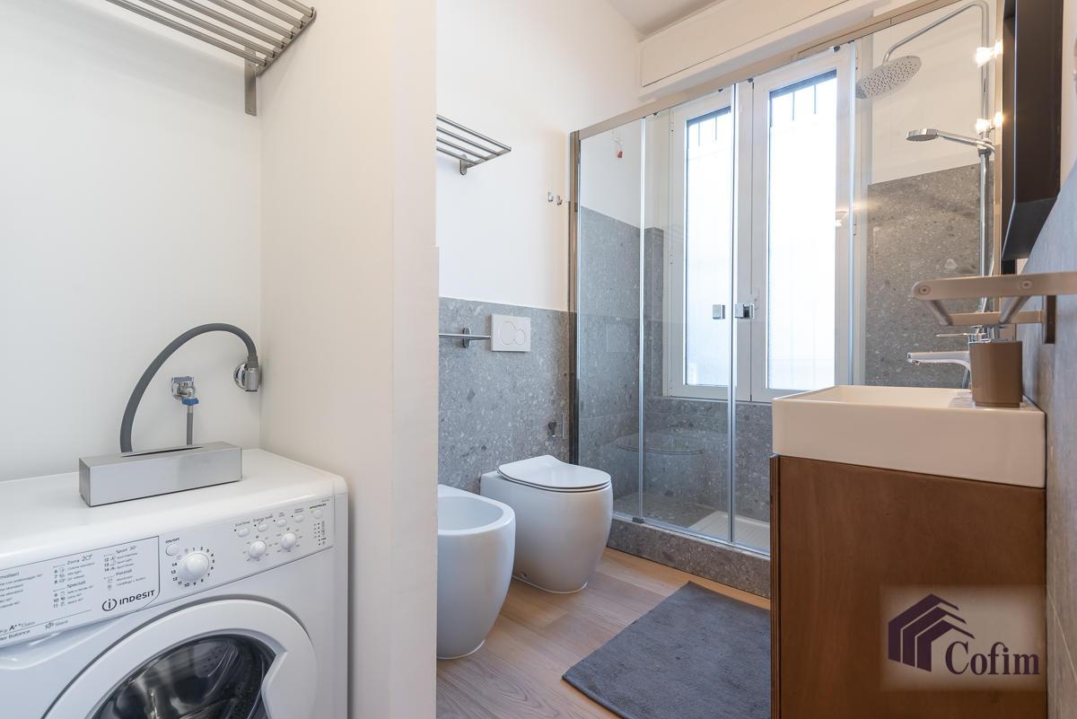 Appartamento Milano (Moscova) in Affitto - 10