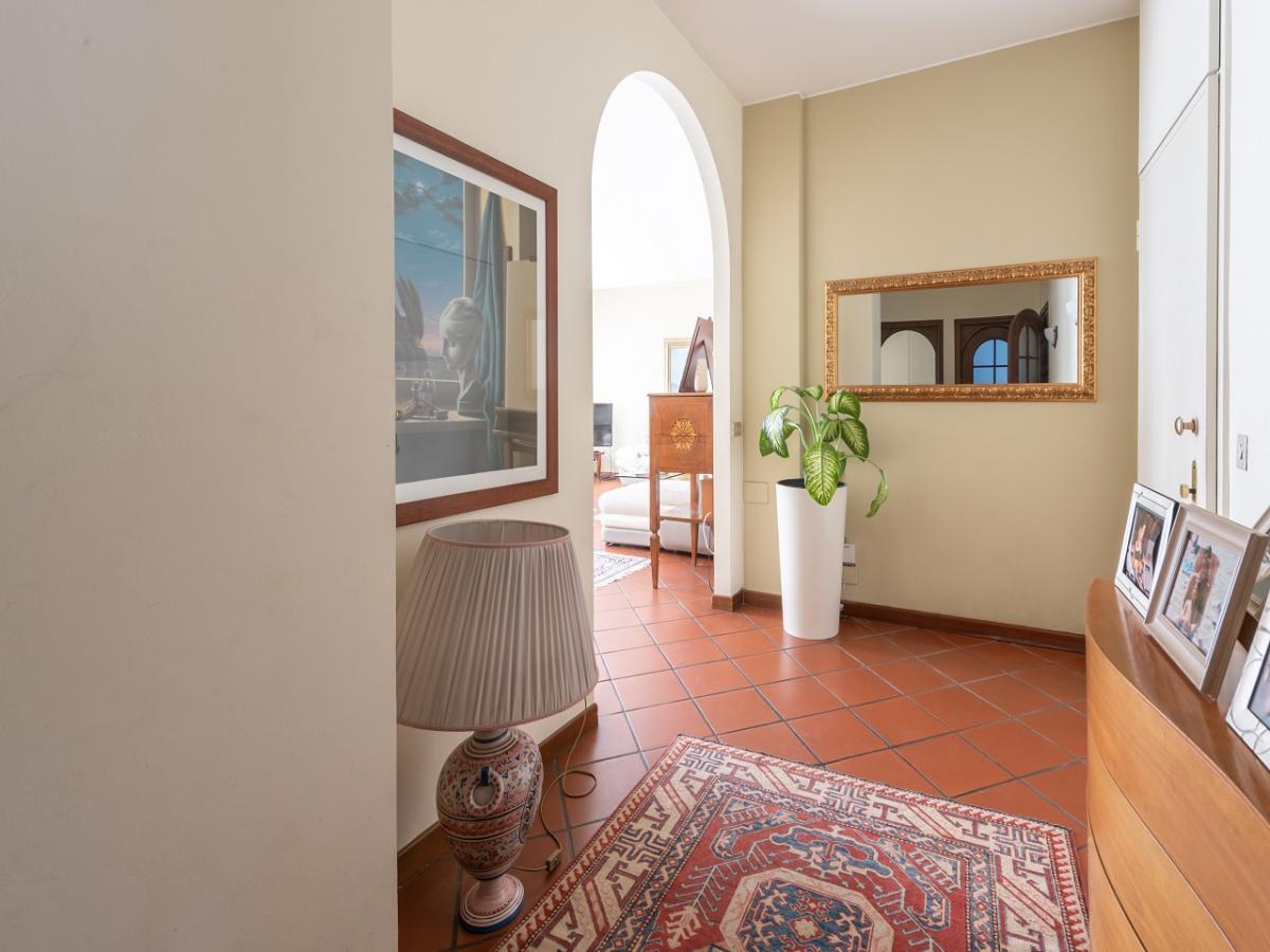 Appartamento Milano (Indipendenza) Vendita in Esclusiva - 6