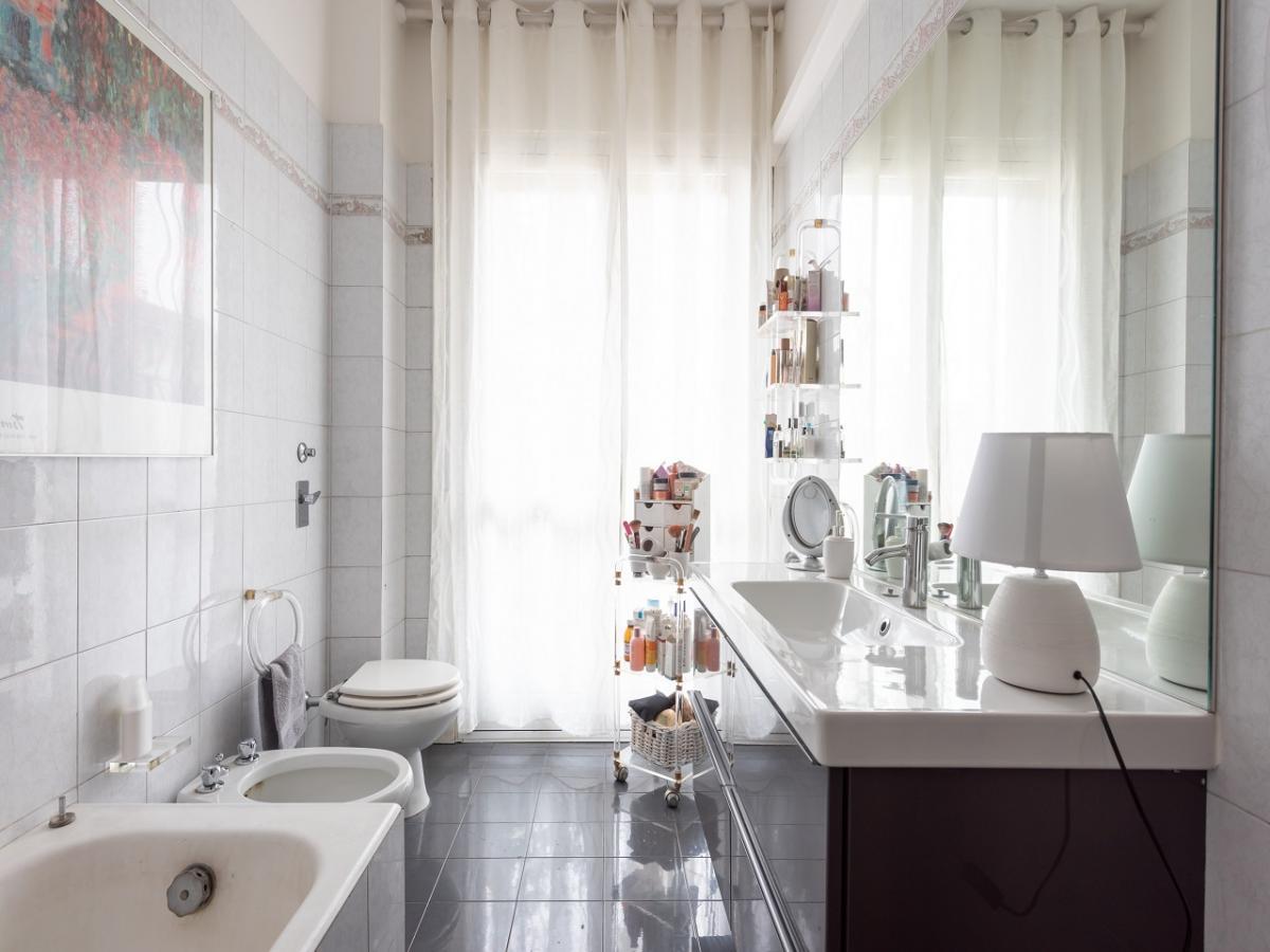 Appartamento Milano (Indipendenza) Vendita in Esclusiva - 16